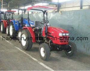 Mini Tractor (LZ304)