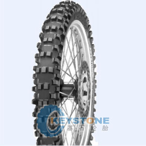 off Road Tire 80/100-21 for Soft Terrain pictures & photos