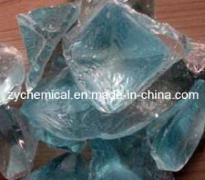 Sodium Silicate Solid, Na2sio3, Water Glass, Raw Material of Washing Powder, Detergent and Soap. pictures & photos