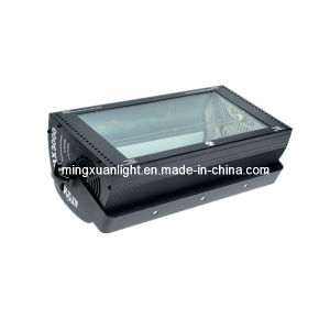 Professional Stage Light 3000W DMX Strobe Light Bar (YS-802) pictures & photos
