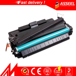 2016 Hot Sales Compatible Black Laser Toner Cartridge CF281A/CF281X for HP 625/630 Printer pictures & photos