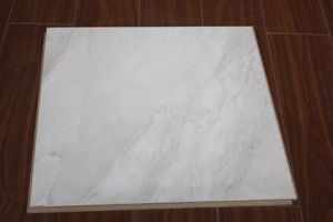 Laminate Tile (LT019-MI)
