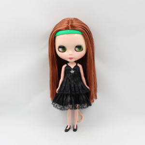 Takara Nude Blythe Dolls (big eye dolls968) pictures & photos