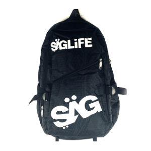 Backpack Sportsstudents Travel Bags