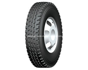 Best Popular Steel Radial TBR Truck Tyre pictures & photos