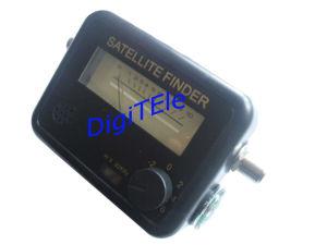 Satellite Finder (SF95C+)