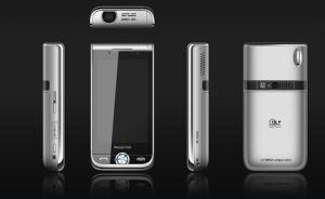 P790 Mobile Phone
