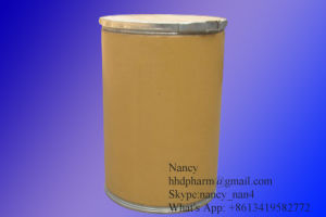 Best Effective Nootropics Piracetam pictures & photos