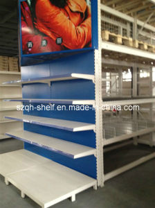 Storage Shelf (QH-JZ-02)