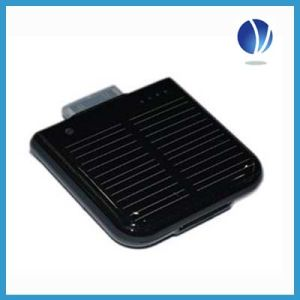 iPhone 3G/3GS Charger, iPhone 3G/3GS Solar, iPod Solar Charger
