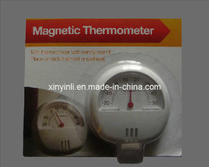Fridge Thermometer (00249)