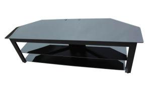 TV Stand (CF-73)