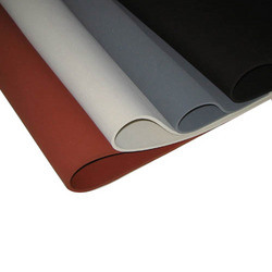 Rubber Sheet pictures & photos