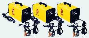 Welding Equipment (BX1-100B)