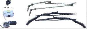 Auto Wiper Assembly for Bus (1750) pictures & photos