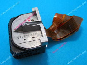 1019970, New Genuine Printhead for Epson Dfx-5000+ Printer