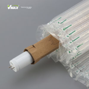 28W 1.2m T8 LED Glass Tube Light with Automatic Production Line (V-T8120-28) pictures & photos