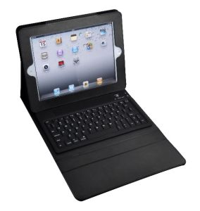 Bluetooth Keyboard for iPad (BK02)