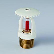 UL Upright Sprinkler (NX003/004)