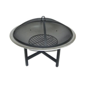 Fire Pit (HUSD-C002)