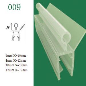 China Shower Door Seals 009 China Shower Door Seals