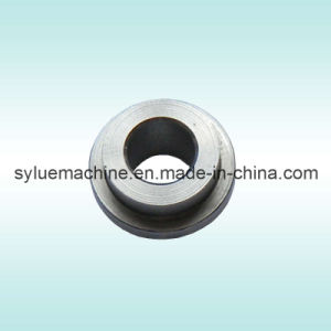 Stainless Steel CNC Machining Part (SSCMP) pictures & photos