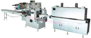 Shrink Film Packing Machine/ Packing Machinery