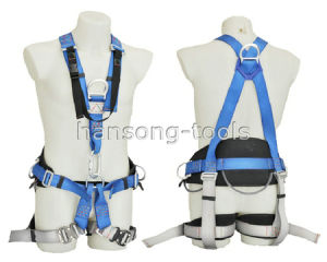 Safety Harness (SD-125) pictures & photos