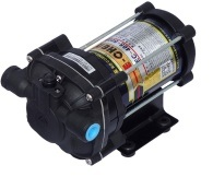 E-Chen 800gpd Diaphragm Commercial RO Booster Pump for Reverse Osmosis System pictures & photos
