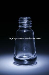 Glass Bottle (DH-7, 16g, 5ml)