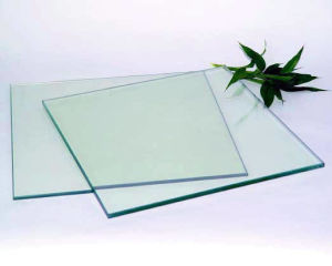 3-10mm Insulating/Laminated Glass with Low-E (JINBO) pictures & photos