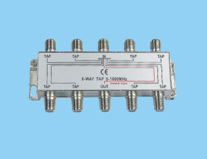 CATV Taps (BST-7811)