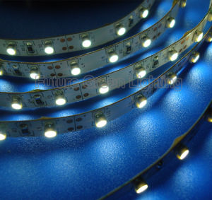 IP65 Waterproof LED Strip Light with 1year Warranty pictures & photos