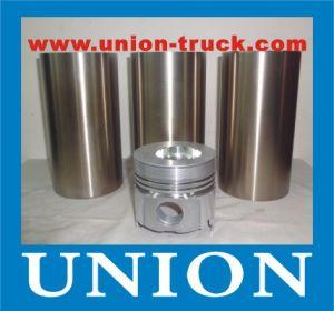 4TNV84 Engine Parts for Yanmar, 4TNV84 Piston, 4TNV84 Piston Ring pictures & photos