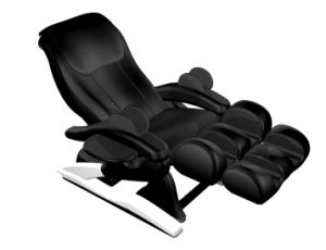 Massage Chair (YL-89)