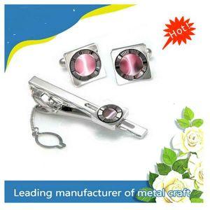 Real Bargain Free Sample Favorable Men Silver Tie Bar (PR001)