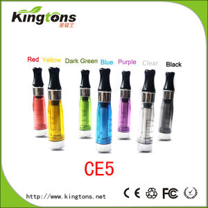 China Wholesale Hight Quality CE5 Atomizer pictures & photos
