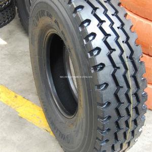 Annaite TBR Tires, Truck Tires, Radial Tires315/80r22.5 12r22.5 11r22.5 13r22.5