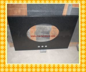 Granite Stone Counter Top / Vanity Top / Bar Top
