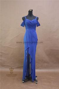 OEM Factory Party Dress, Bridal Dresses, Evening Dress