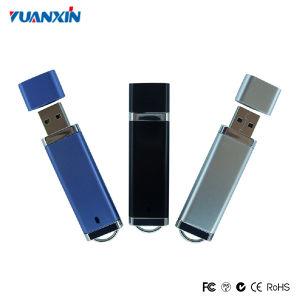 Promotion Bulk Custom USB Flash Drive Whosesale
