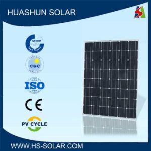 PV Module 185-205W Mono Solar Panel (SH-205S6-16)