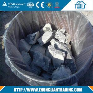 Industry Chemicals 98% Calcium Carbide Mf Cac2 pictures & photos