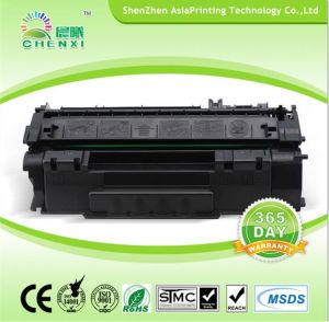 Laser Toner Cartridge Q5949A Toner for HP Laserjet 1320 1160 pictures & photos