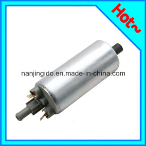 Car Parts Auto Fuel Pump for Opel Vectra 1988-1995 90411794 pictures & photos