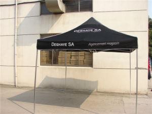 Professional Trade Show Aluminum Folding Tent pictures & photos