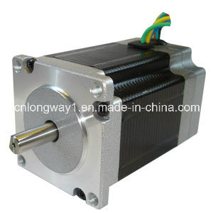 57mm Brushless DC Motor for Auto Door pictures & photos