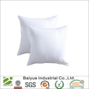 2017 Modern Wholesale Multiple Sizes Polyester Pillow /Cushion Form Insert pictures & photos