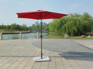 9FT Market Umbrella