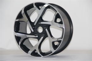 20inche 20*9.0 Car Alloy Wheels Aluminum Wheels Alloy Rims Auto Aprts Racing Wheels Aftermarket Wheels